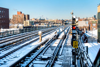 Roosevelt Avenue/74th Street Station