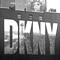 DKNY Painting