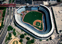 Yankee Stadium (Old)